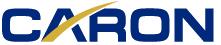 Caron Mining Solutions